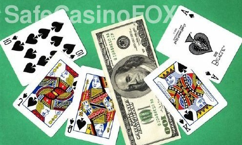 free games to play at safe online casino