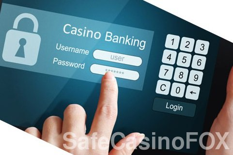 withdrawals in safe online casino