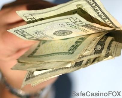 real money winnings in safe online casino