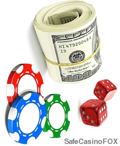 safe web casino for real cash