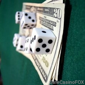 trusted online casino for real money