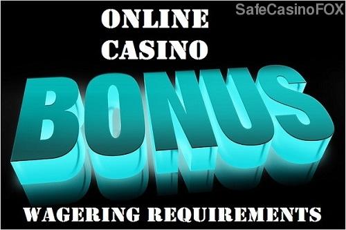 trusted web casino rewards