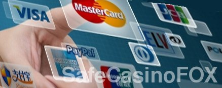 trusted online casino cash outs